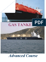 18390112 Gas Tankers Advance Course[1]