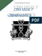 MEDICINA LEGAL (1)