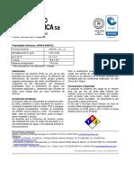 FT-Policloruro-de-aluminio-PAC