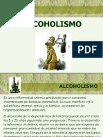Alcoholismo_I
