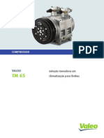 VALEO_compressor_TM65_port (1) (1)
