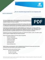 EA2_Caso de Estudio.docx