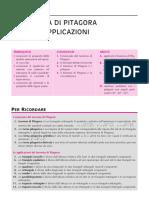 10_Il_teorema_di_Pitagora.pdf