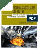 Sistemas Auxiliares Del Motor Paraninfo
