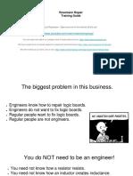 Rossmann Repair Training Guide.pptx