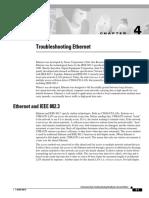 tr1904.pdf