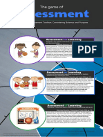 group 2 infographic  1