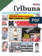 pdf-web-dsa-201219.pdf