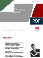 02.1 Ethernet Technology.ppt