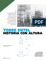 Torre ENTEL historia con altura (BIT 51).pdf
