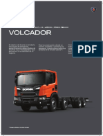 SCANIA Ficha-técnica-Scania-Volcador-Cabina-P-380-440-B6x48x4