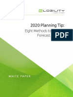 2020-Planning-Tip-Eight-Methods-to-Improve-Forecast-Accuracy-white-paper-Logility2019.pdf