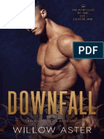 Downfall__-_Willow_Aster