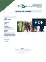 Cultivo-da-videira-32070.pdf