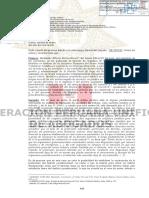 RESOLUCION CUSCO 2 (1).pdf