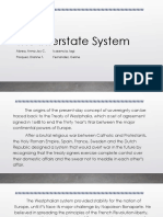 The-Interstate-System