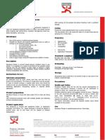 RENDEROC-PLASTER.pdf