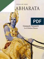 Mahabharata_English_11-Aug_2015.pdf