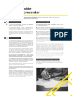 Mecenazgo 2019 documentacion_que_se_debe_presentar