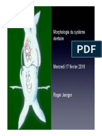 UE 5 Joerger.pdf