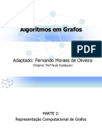 Aula 04 - Representação Computacional de Grafos.pdf