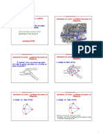 AGSLCOBA.pdf