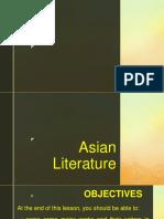 Asian-Literature-5