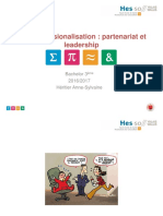 PP 35612017 (1)