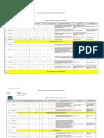 DEP-IP-Reporte_diario junio