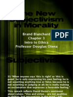 ch3-tbq.pdf