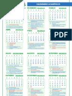 UNCISAL - 2020 Calendario Academico.pdf