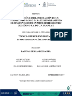 FABRICACIÓN E IMPLEMENTACIÓN DE UN TORNILLO DE BANCO PARA EL DEPARTAMENTO DE MANTENIMIENTO EN MITSUBISHI ELECTRIC DE MÉXICO S.A. DE C.V. PLANTA II.pdf