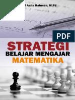 Startegi_Belajar_Mengajar_Matematika