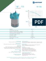Ficha-Tec.-OTORONGO-H-V3-9-HP-60-Hz-Akipump.pdf