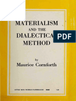 materialism-and-dialectical-method.pdf