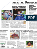 Commercial Dispatch eEdition 2-11-20