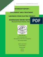 Internship Report for sample writing.docx