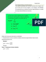 Uso de las Identidades trigonometricas.pdf