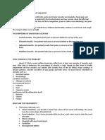 Dialog Sinusitis.docx