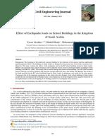 1181-3635-2-PB (1).pdf