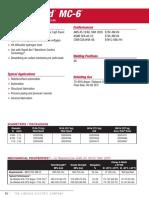 c3112.pdf
