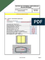 8) Fuerza de Viento.pdf
