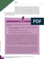 Psicología_teorías_sobre_el_psiquismo_y_campos_de_..._----_(Pg_21--49)