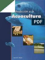 Introduccion Acuacultura.pdf