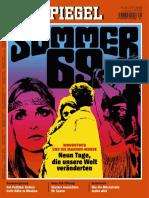 Spiegel_20190727_512385.pdf