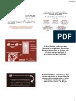 Farmacodinâmica.pdf