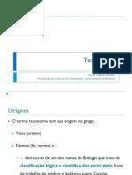 2.3Taxonomia.pdf