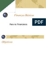 Finanzas Básicas.ppt