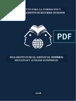 REGLAMENTO-DE-BECAS-ASISTENCIAS-ECONOMICAS-EDUCATIVAS-Y-AUXILIOS-ECONOMICOS.pdf