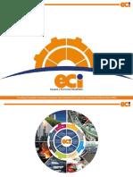 Corporativa ECI 2017 - Inglés